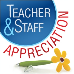 TeacherAppreciation2
